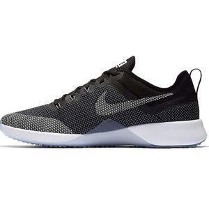 Nike Air Zoom Dynamic Mesh Trainers. NEW. Sz 7